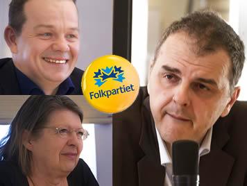 folkpartiet_eu_va_östersund_2014