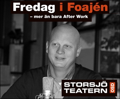 fredag_i_foajen_osd_teatern_ostersund