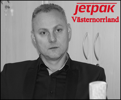 wenner_jetpak_sundsvall_2014_podcast