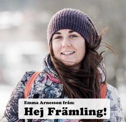 Emma_Arnesson_hej_framling_3