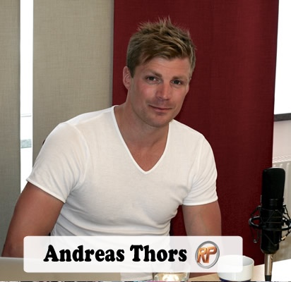 andreas_thors_rorprodukter